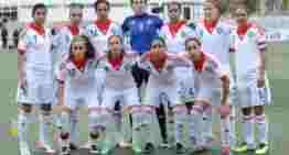 Un COTIF Femenino 2017 que pondrá de relevancia el gran nivel del fútbol femenino internacional