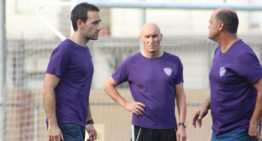 La UD Alzira anuncia su listado de entrenadores