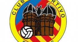 El CD Serranos organiza el I Torneo Juanfran García el próximo viernes