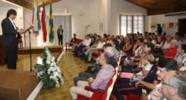 El COTIF presentará su 35a edición el próximo lunes 25 en el Palau de la Diputació de València