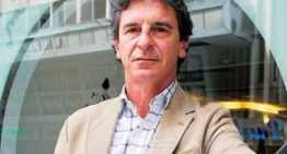 El CD Buñol anuncia a Bossio como nuevo director de su escuela