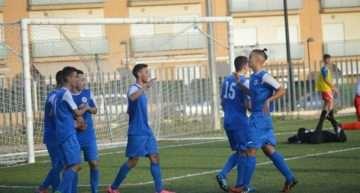 Cambios importantes en la dirección deportiva de la UD Alginet