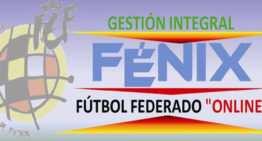 La FFCV recuerda que es necesario actualizar la foto en la ficha federativa 2017-2018