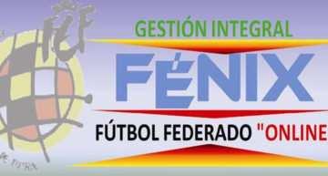 El Sistema Fénix se toma un breve descanso antes de arrancar la temporada 2018-2019