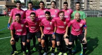 Paiporta y Orihuela golpean primero en la ida de semifinales de Copa RFEF