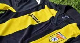 El Juvenil del CD Roda termina la pretemporada con una victoria ante el San Pedro