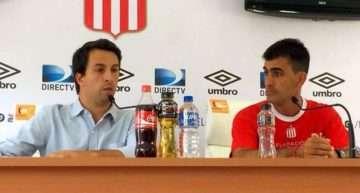 Valores en el fútbol formativo: una aproximación desde Estudiantes de la Plata