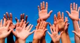 Ventajas que aporta la Ley del Voluntariado a los clubes y escuelas de fútbol base