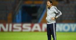 Valencia y CD Roda aportan cuatro jugadores a la Selección Española Sub-17