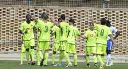 Previa: el Elche 'se la juega' en segunda ronda de Copa del Rey ante el Durango