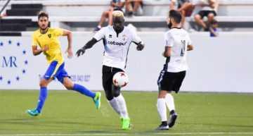 El Ontinyent tiene ante el Vilafranca una oportunidad de oro de colarse en la gran final de Copa RFEF