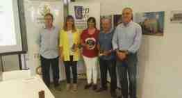 Villarreal celebró la jornada de 'Deporte y Salud'