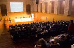 Valencia acogerá el Congreso Extraordinario del 20° Aniversario GEPACV