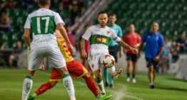 Previa Copa del Rey: el Elche se suma a los grandes en dieciseisavos