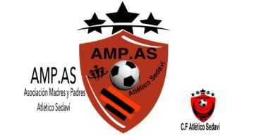 El Atlético Sedaví innova con su Departamento de AMP.AS