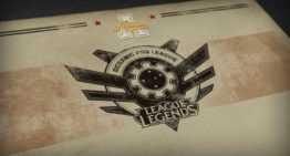 Multazo de Riot Games a dos dirigentes del Athletico Esports por promover apuestas deportivas