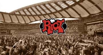 Riot Games anuncia cambios radicales para la League Champions Korea de LOL