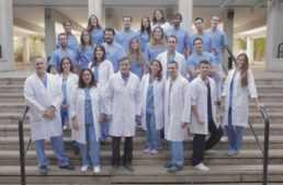 El XV Congreso SECIB convertirá Valencia en referente de la cirugía bucal a nivel europeo