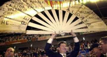 In memoriam: Jaume Ortí, una persona irrepetible