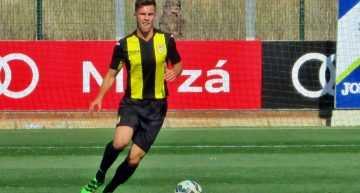 Resumen jornada 10: Valencia y Villarreal mantienen su pulso al frente de Juvenil División de Honor