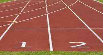 El fin de la invisibilidad en el deporte inclusivo