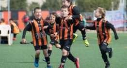 El Patacona CF hace balance de 2017 y expone sus deseos para 2018