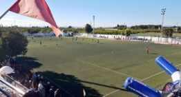 Cuatro detenidos y trece investigados por insultos racistas en partidos de fútbol juvenil en l'Horta Nord