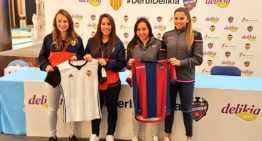Previa: Vuelve el derbi femenino por excelencia entre Valencia y Levante