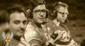 Team Vitality da miedo y se consolida como nuevo 'ogro' de la LCS Europe