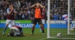 EB Think Tank: no reflejar estadísticamente los goles en propia puerta en fútbol-8