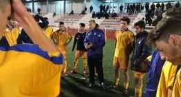 Las Selecciones FFCV Sub-16 y Sub-18 viajan a los Campeonatos de España en Asturias