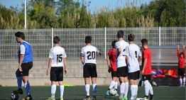 EB Think Tank: La normativa FFCV en fútbol-11 respecto a jugadores es injusta y sólo beneficia a los grandes