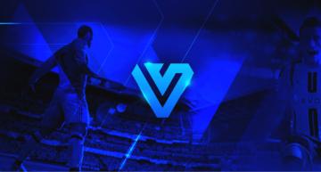 Vanguard empieza su participación en la VFO dando la sorpresa