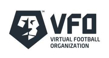 Vanguard, preparado para demostrar su valía en el arranque de la VFO