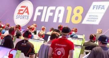 El ecosistema FIFA dispondrá de una nueva liga virtual