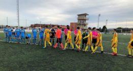 Alboraya y San José pondrán a prueba a las Selecciones FFCV Sub-16 y Sub-18