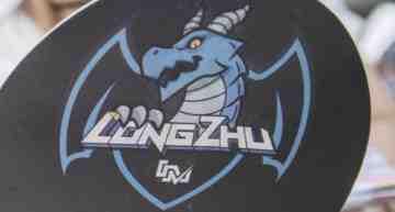 Kingzone afloja la pasta y compra Longzhu Gaming
