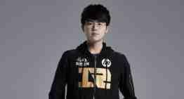 Zz1tai quiere recuperar sensaciones en Royal Never Give Up