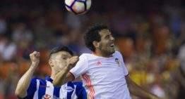 Previa: el Valencia arranca este miércoles los Cuartos de Final de Copa del Rey ante el Alavés