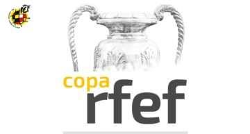 Saguntino y Ontinyent jugarán los octavos de la Copa RFEF el 10 de enero
