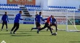 Previa: Atlético Saguntino y Ontinyent se la juegan en octavos de la Copa RFEF este miércoles