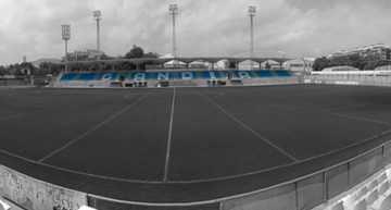Gandía acogerá en febrero la Segunda Fase del Campeonato de España de fútbol femenino
