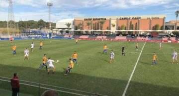 Previa: La Selección FFCV Sub-23 busca hacer historia ante Galicia