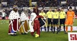 EB Think Tank: ¡No a la jornada de fútbol base en pleno Día de Reyes!