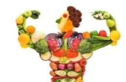 El Torrefiel organiza talleres de nutrición para padres y familiares