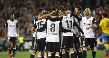 El Barça, último obstáculo del único representante valenciano para llegar a la final de Copa