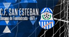 'El que la hace, la paga': el CF San Esteban, implacable con su juvenil que agredió al entrenador del Navalcarnero