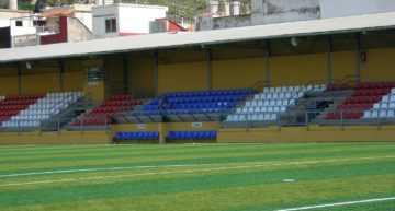 La Selección Comarcal FFCV Sub-15 vuelve a la acción el 26 de febrero en Cullera