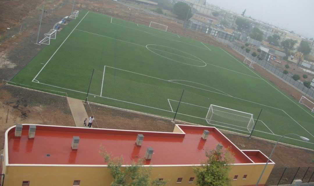 Bochorno en Córdoba: suspenden un partido de juveniles tras una agresión colectiva a jugadores visitantes