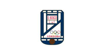 El Don Bosco de Córdoba niega que hubiese agresión del público a los jugadores del Sporting de Ceuta